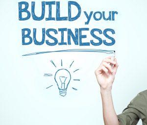 business-networking-allen-tx